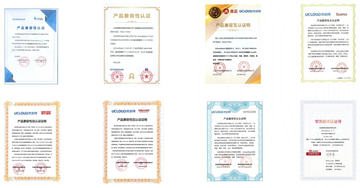 http://www.reviewcode.cn/yunweiguanli/169193.html