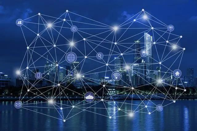 NDN Protocol:分布式存储预言机