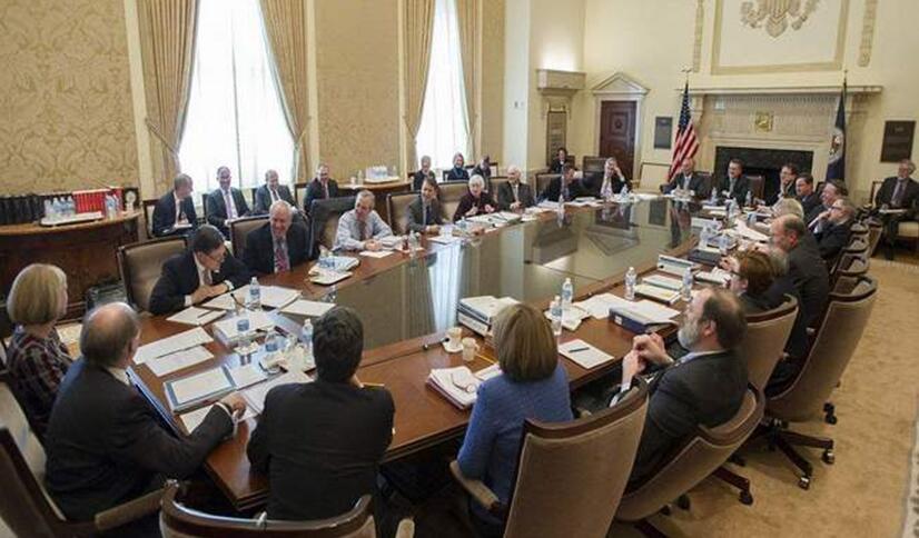 黄金大师:美联储九月议息会议重磅来袭 或将助力金市二度走牛