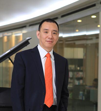 专访泰康在线副总裁左卫东:新的价格体系压缩了竞价空间行业竞争将趋于理性