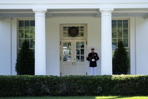 AP:特朗普不顾21万人死亡和传染病专家福奇警告 开启白宫和佛罗里达竞选活动