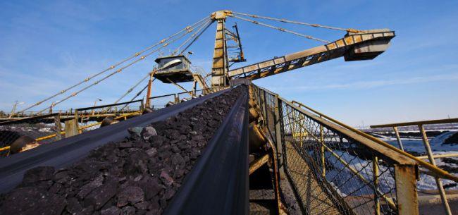 淡水河谷铁矿石产量三季度环比跃升31.2%,分析人士预计四季度矿价回调