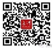 长河观察日报10月23日:寻找收割低点