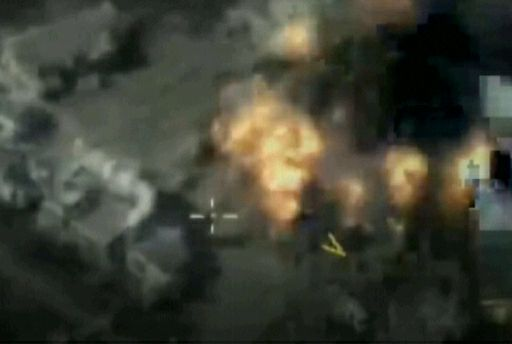 每经21点|叙利亚一地遭俄战机空袭,致100人死亡;为何喀什164例均为无症状感染者?官方解读;肯尼亚或暴发2型脊髓灰质炎疫情