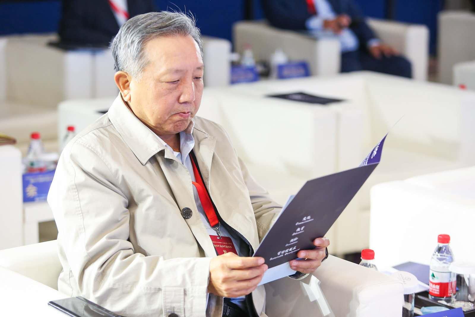 """吴晓求:注册制改革意味着资本市场""""市场化时代""""来临"""