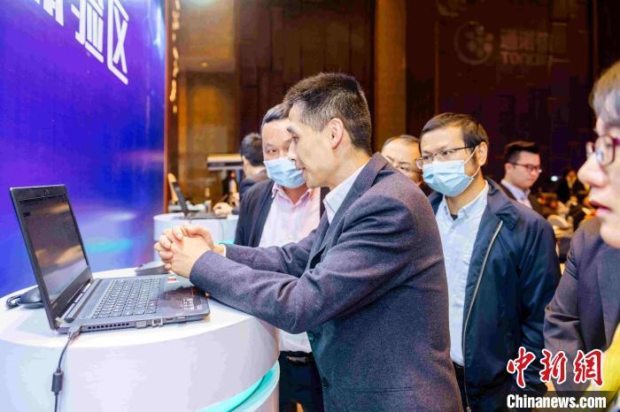http://www.reviewcode.cn/yunweiguanli/179322.html