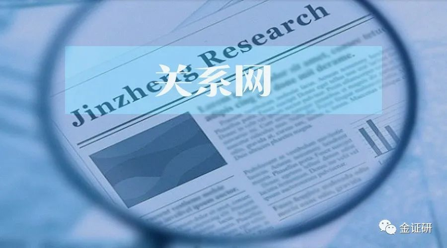 """西上海:合作方关系网错综复杂 客户背景指向实控人关系""""匪浅"""""""