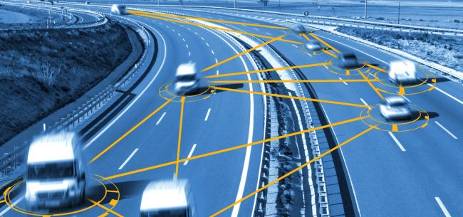 政策降温自动驾驶目标:L5级完全自动驾
