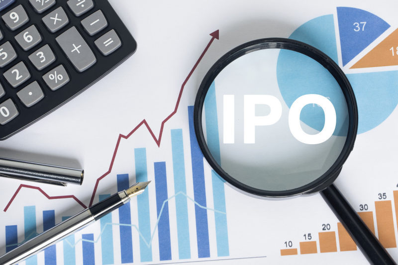 泰康人寿年内重登广告 7500万美元参与金科服务h股IPO 持股9.78%