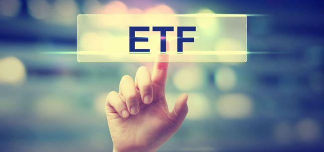五家公募首申跨市场债券ETF 固收被动投资战火一触即发