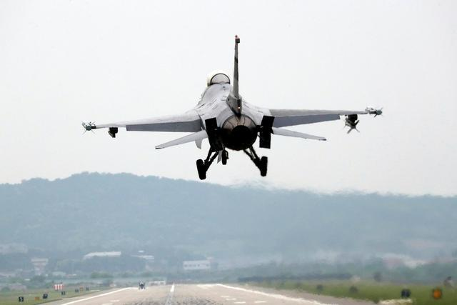 驻韩美军向韩国交还12座军事基地 究竟怎么回事?背后的原因曝光