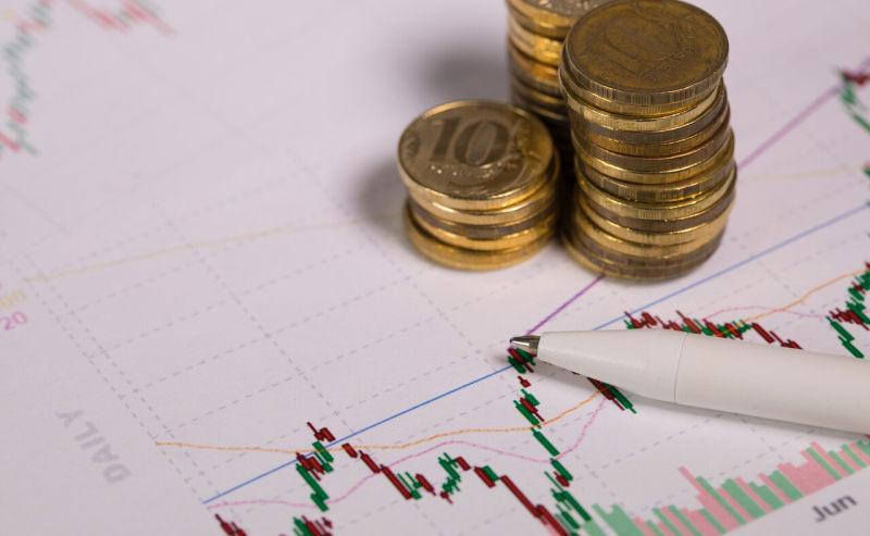国仁财产保险5000万股已偿还4年以上 股权比例小 对买家吸引力不够