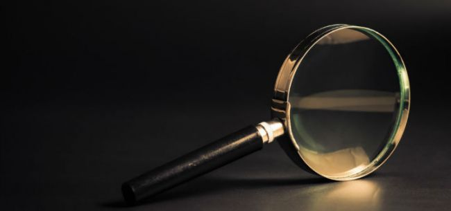 银保监会点名通报安心财险、轻松保等四机构侵犯消费者权益