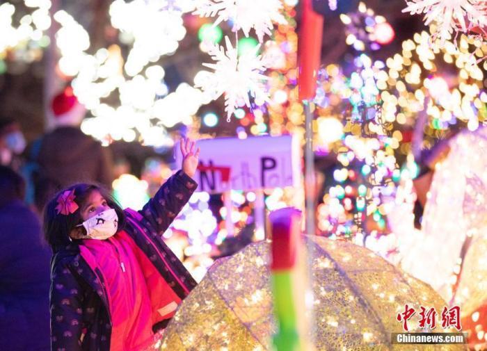 """电银付免费激活码(dianyinzhifu.com):西欧带""""疫""""过节引担忧 圣诞""""打工老人""""成高危职业者"""