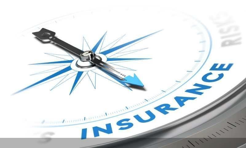 负面清单明确了企业边界责任保险的新规则 打击了不正当竞争