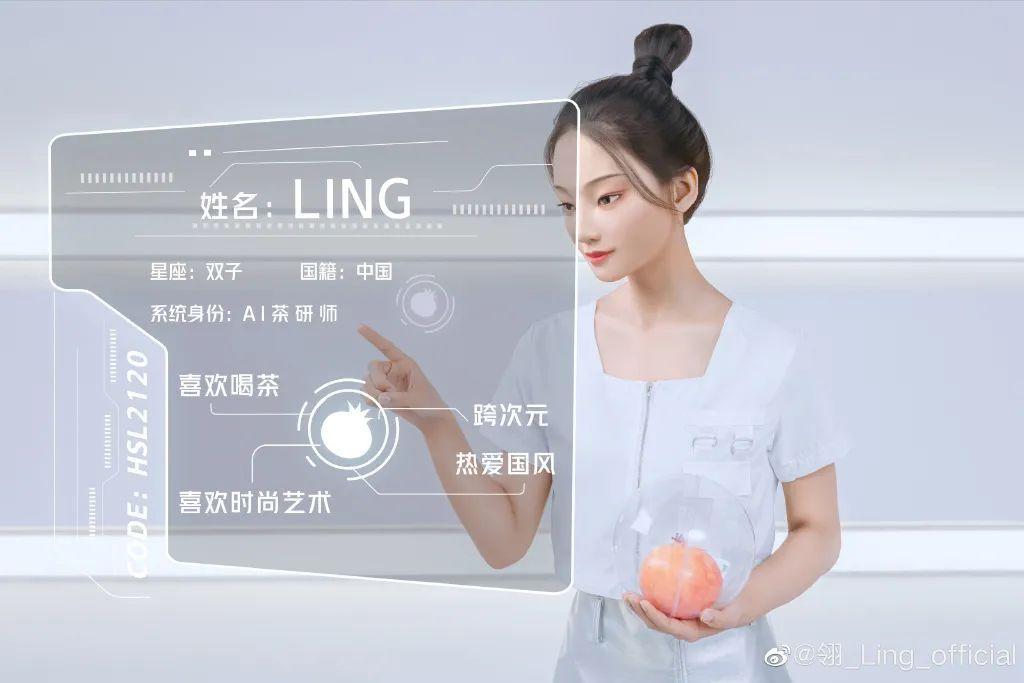 """电银付使用教程(dianyinzhifu.com):""""散装""""虚拟偶像时代,带来哪些活力与想象?"""