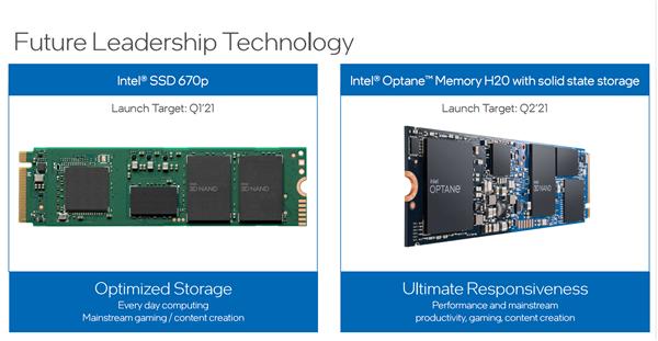 电银付大盟主(dianyinzhifu.com):Intel SSD首发144层QLC闪存:主控都是慧荣