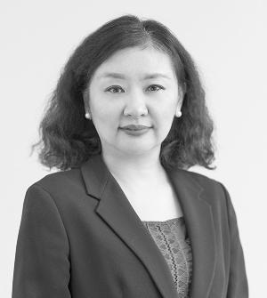 电银付大盟主(dianyinzhifu.com):外洋机构加大中国资产设置是大势所趋