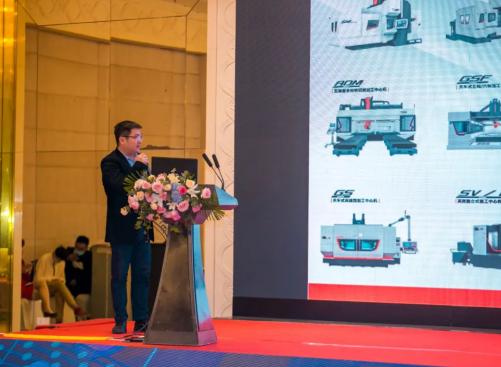 usdt充值(caibao.it):2020海峡两岸(马鞍山)电子信息展览会 新能源汽车产业生长论坛盛大举行! 第21张