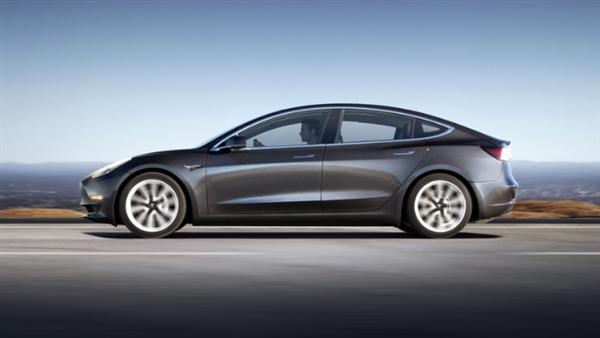 usdt支付平台(caibao.it):特斯拉将进军印度 Model S售价高达49万元