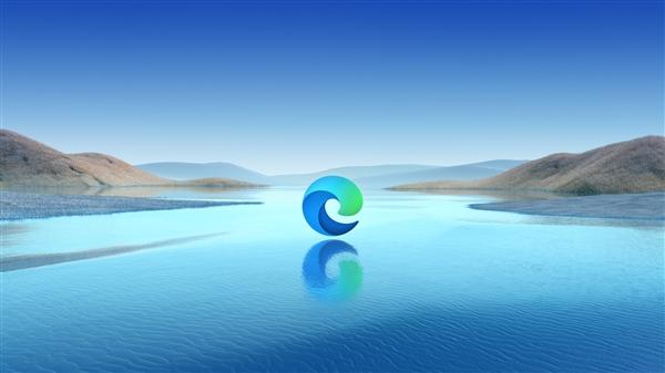 usdt不用实名买卖(caibao.it):微软浏览器2021年迎重大版本:Edge 88新功能抢先看 第3张