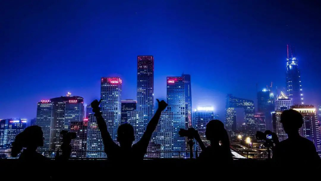 电银付pos机(dianyinzhifu.com):2021年6大楼市好消息 第3张