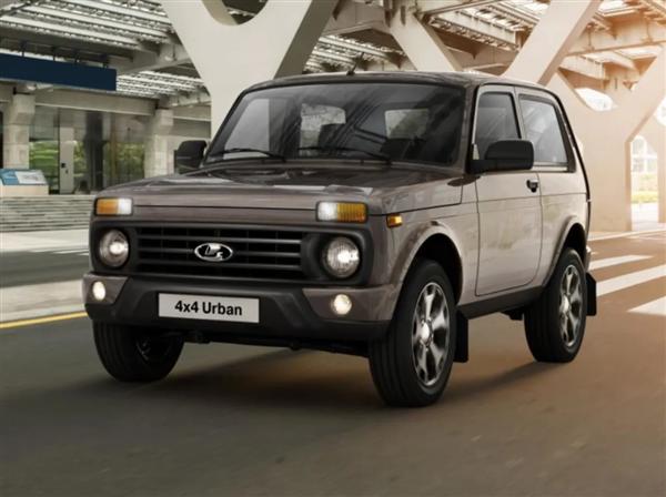 usdt无需实名(caibao.it):销量暴跌至不足百辆 本田2022年将在俄罗斯停售汽车 第2张