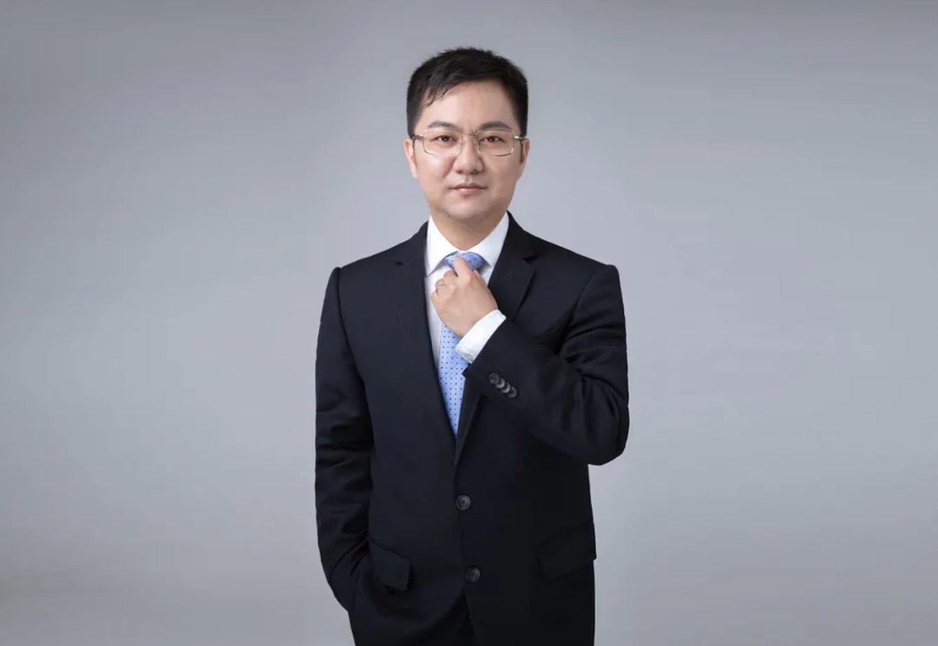 usdt支付平台(caibao.it):兴业证券王涵:律回春晖渐 万象始更新―― 2021年资本市场时机和挑战 第2张