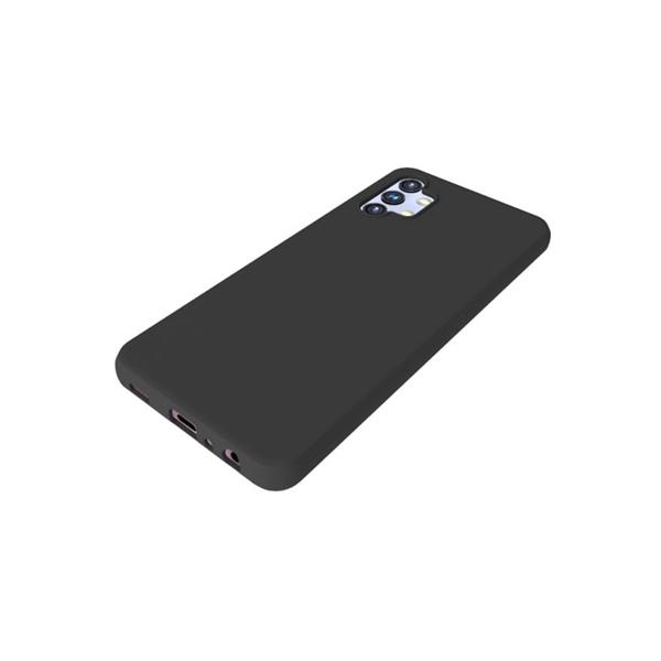 电银付免费激活码(dianyinzhifu.com):可能将是三星最廉价的5G新机!Galaxy A32现身认证 第4张
