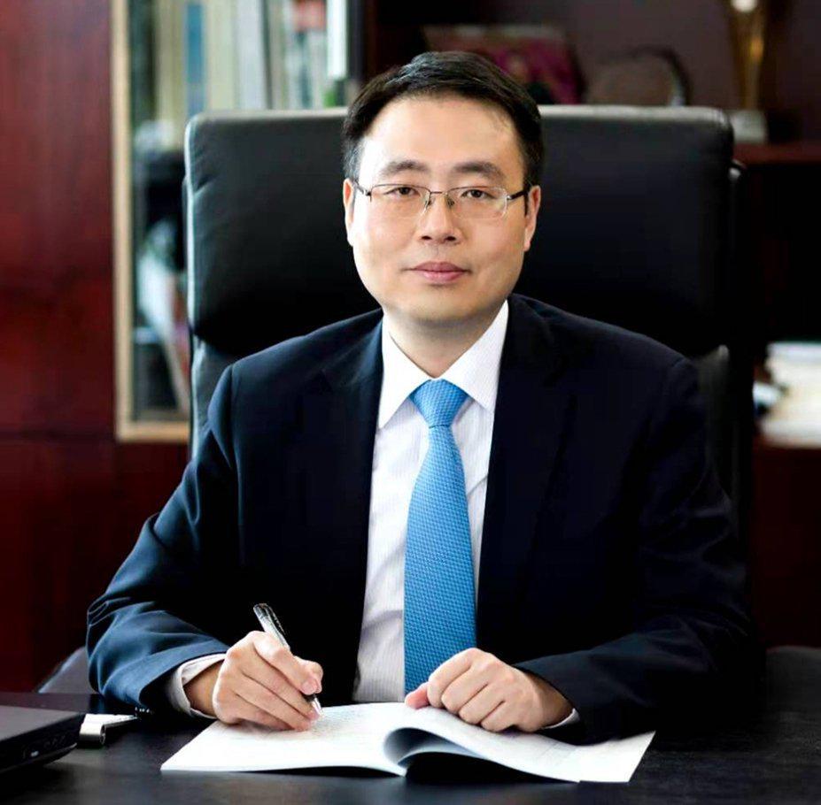 电银付app使用教程(www.dianyinzhifu.com):南京银行林静然:自动融入双循环新发展款式 实现高质量、高韧性的稳健可持续发展