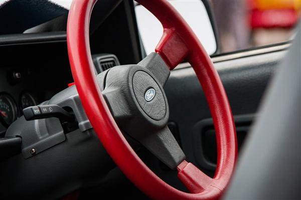 专家解读多地汽车零部件核酸阳性:感染风险小?