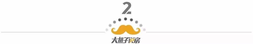 usdt钱包(www.caibao.it):2021年,两大变化,房贷变了! 第4张