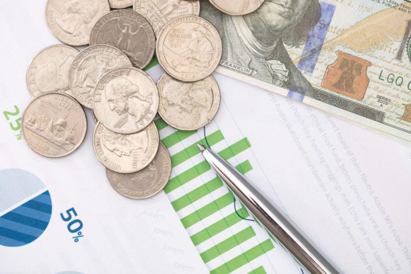 何忠财险亏损五年 引来外援求变 各有各的算计 吉利接管了优化产业链嵌入式服务的意图