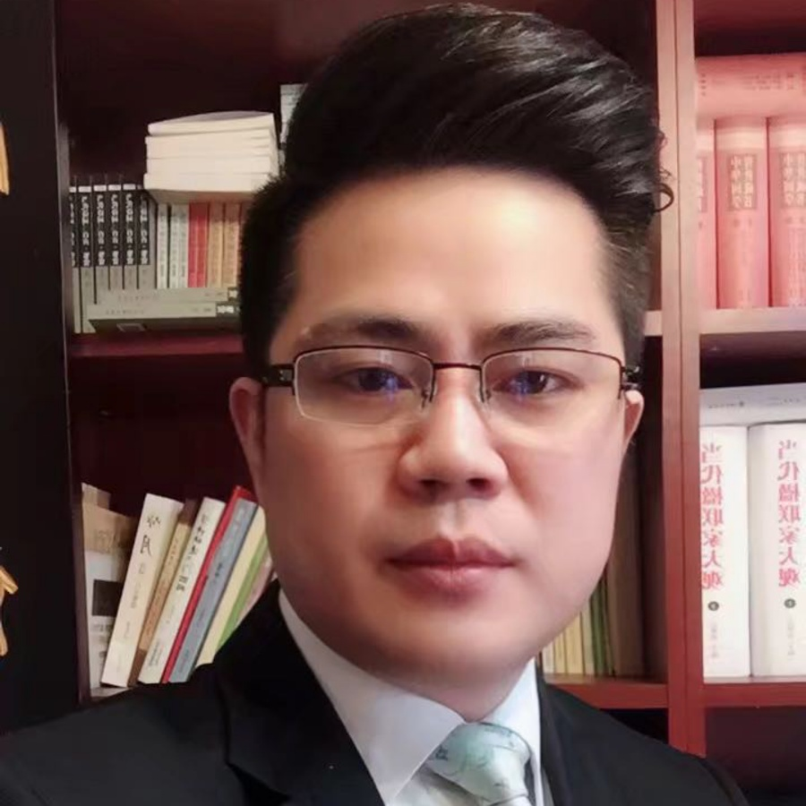 usdt交易平台(www.caibao.it):虾米音乐关停:商业不谈青春 第8张