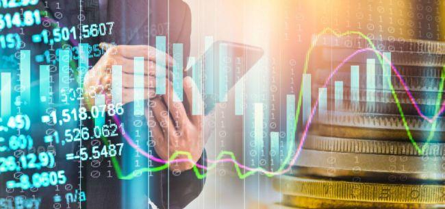 闯关IPO 2021年消费企业看点