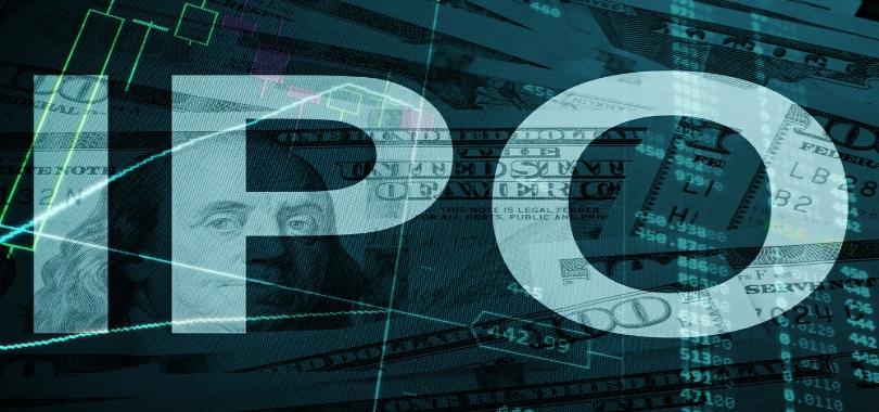 杭园股份IPO:现金少 应收项目多 一年平均涉诉近10起