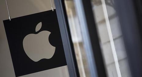 """""""【今日机构评级汇总】高盛称苹果新iPhone并未进入超级周期;交银国际认为爱奇艺会员增长仍有压力"""
