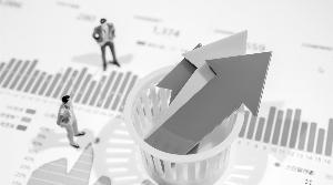 两市首份年报出炉 沃华医药净利1.8亿大增超八成