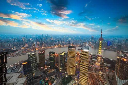 为什么中国资本市场需要一场科技泡沫?