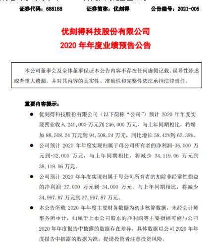 http://www.k2summit.cn/guonaxinwen/3241416.html