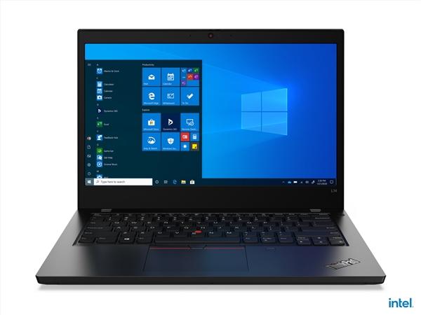 联想ThinkPad九连发:空前重视AMD锐龙、功能只差一点