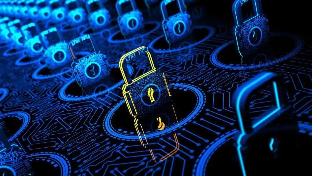 这7项网络安全成本最容易被忽视,千万别给你的企业埋雷!