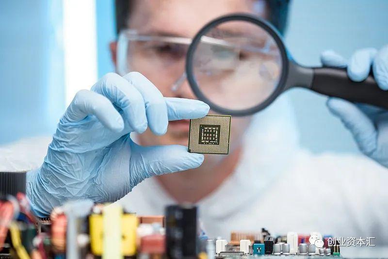 """小米再次出手芯片企业!已投资超40家,将耗资100亿圆""""芯片梦"""""""