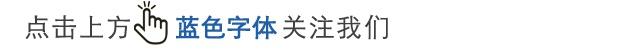 http://www.house31.com/zhuangxiuweihu/161158.html