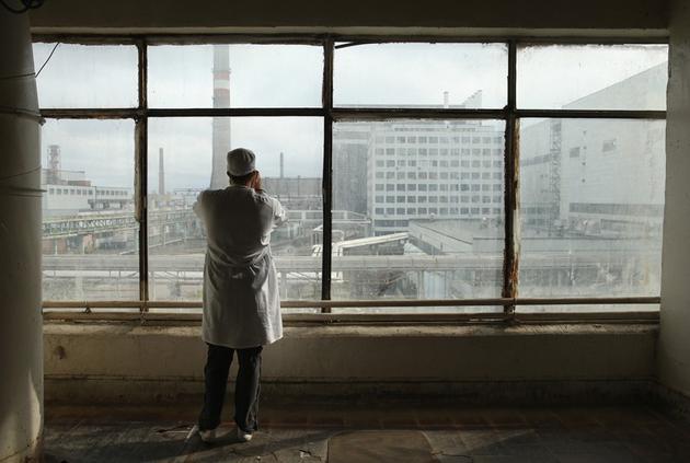 福岛核事故十周年:核能在世界能源版图中将何去何从?