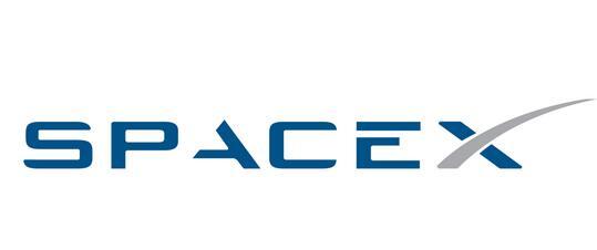 本月第四批 SpaceX再次成功发射60颗星链互联网卫星
