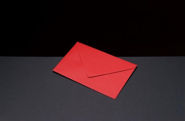 微信红包封面发放有效期延长为6个月:使用时长不变