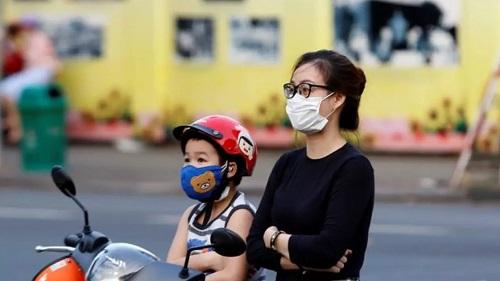 越媒:越南至今未拿到中国新冠疫苗 越政府找中国大使望中方提供救急