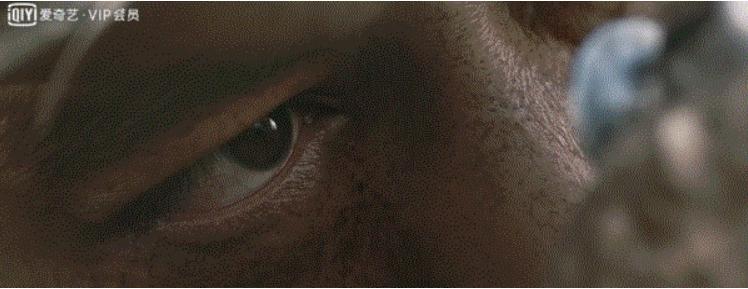 《浴血无名川》匠心品质获高口碑认可 对话李东学翌翔谈主旋律电影如何兼具网感和格局