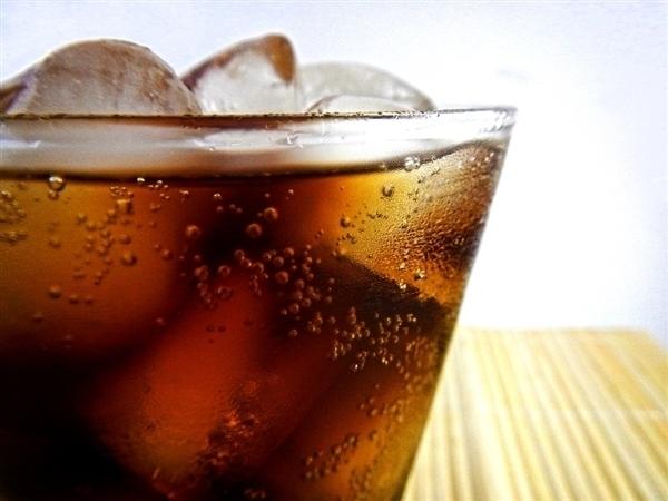 """元气森林因宣传""""0蔗糖""""道歉:未来将改为""""低糖低脂"""""""